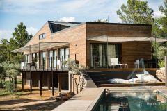 maison-bois-cote-sud-exterieur13