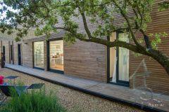 maison-bois-cote-sud-exterieur18