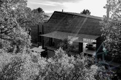 maison-bois-cote-sud-exterieur20