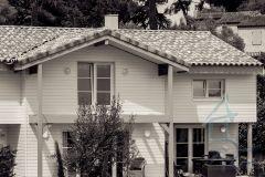 maison-bois-cote-sud-exterieur21