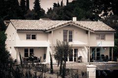 maison-bois-cote-sud-exterieur22