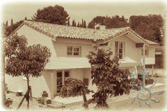 maison-bois-cote-sud-exterieur23