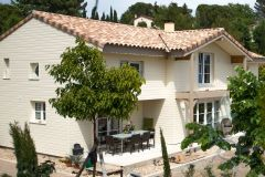 maison-bois-cote-sud-exterieur24