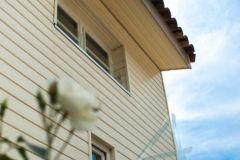 maison-bois-cote-sud-exterieur25