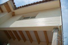 maison-bois-cote-sud-exterieur27