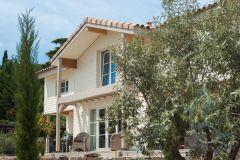 maison-bois-cote-sud-exterieur29
