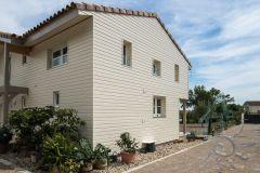 maison-bois-cote-sud-exterieur34