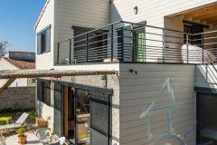 maison-bois-cote-sud-exterieur37