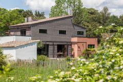 maison-bois-cote-sud-exterieur46