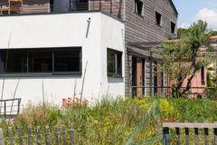 maison-bois-cote-sud-exterieur47