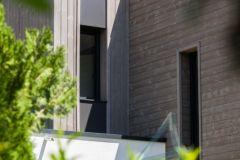 maison-bois-cote-sud-exterieur55