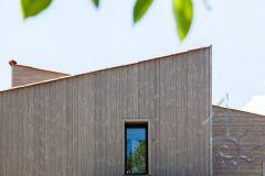 maison-bois-cote-sud-exterieur58