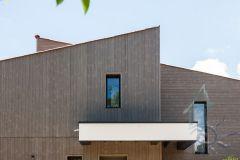 maison-bois-cote-sud-exterieur59