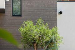 maison-bois-cote-sud-exterieur60