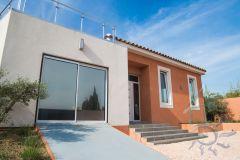maison-bois-cote-sud-exterieur7