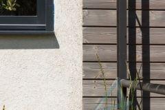 maison-bois-cote-sud-exterieur70