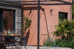 maison-bois-cote-sud-exterieur71
