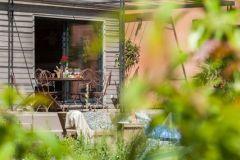 maison-bois-cote-sud-exterieur73