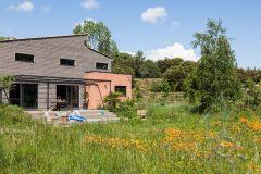 maison-bois-cote-sud-exterieur75