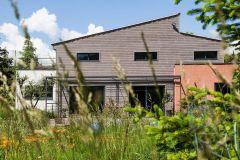 maison-bois-cote-sud-exterieur78