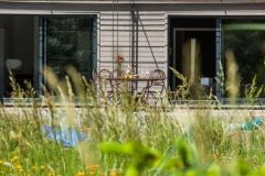maison-bois-cote-sud-exterieur79