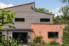 maison-bois-cote-sud-exterieur80
