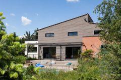 maison-bois-cote-sud-exterieur82