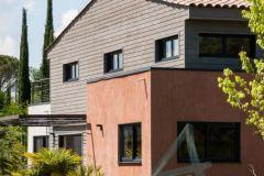 maison-bois-cote-sud-exterieur84