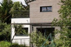 maison-bois-cote-sud-exterieur86