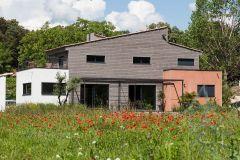 maison-bois-cote-sud-exterieur87