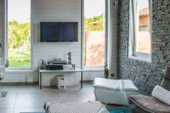 maison-bois-cote-sud-interieur13