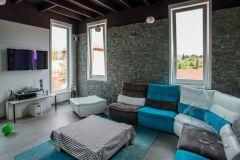 maison-bois-cote-sud-interieur15