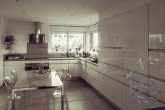 maison-bois-cote-sud-interieur16