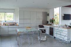 maison-bois-cote-sud-interieur18