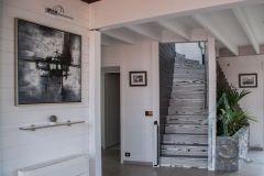 maison-bois-cote-sud-interieur2