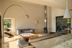 maison-bois-cote-sud-interieur21
