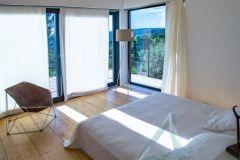 maison-bois-cote-sud-interieur22