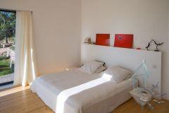 maison-bois-cote-sud-interieur23