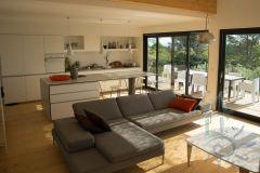 maison-bois-cote-sud-interieur24