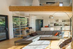 maison-bois-cote-sud-interieur25