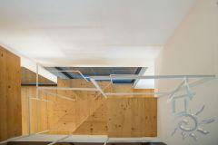 maison-bois-cote-sud-interieur26