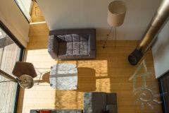 maison-bois-cote-sud-interieur27