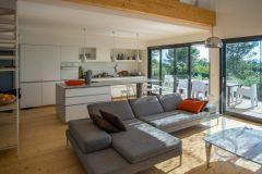 maison-bois-cote-sud-interieur28