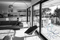 maison-bois-cote-sud-interieur29