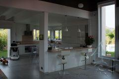 maison-bois-cote-sud-interieur3