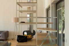 maison-bois-cote-sud-interieur30
