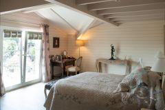 maison-bois-cote-sud-interieur36