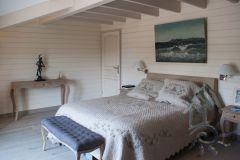 maison-bois-cote-sud-interieur37