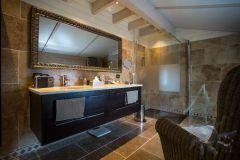 maison-bois-cote-sud-interieur41
