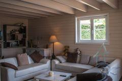 maison-bois-cote-sud-interieur44